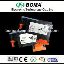 100% Buena retroalimentación 940 cabezal de impresión para cabezal de impresión HP940 para cabezal de impresión hp 940