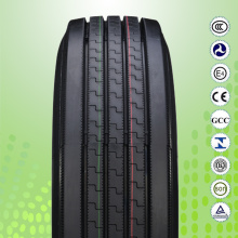 Truck Tyre With High Quality