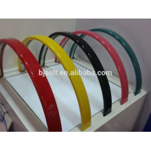 Escalator Rubber Handrail/escalator rubber belt FT800