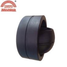 Rodamiento esférico esférico estándar de alta precisión P0-P6