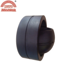 High Accuracy P0-P6 Standard Spherical Plain Bearing