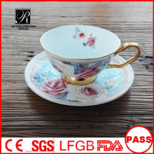 wholesale high quality products ceramic porcelain coffee cup