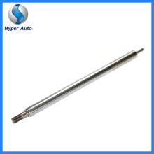 Sae 1045 Steel Supply Best Quality Induction Hardened Hydraulic Cylinder Chrome
