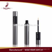 Eyelash Crescimento Líquido Pipe Liquid Eyeliner Embalagem