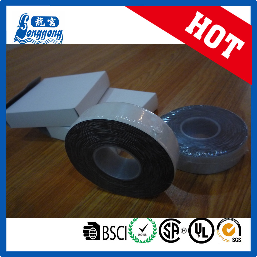 EPR rubber tape