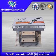 PMI linear block MSA20SSSFCN
