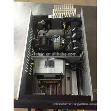 YMNS(MNS) Switchgear