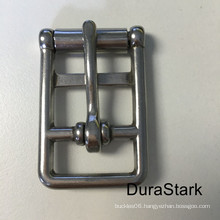 Roller Stainless Steel Buckles (DR-Z0249)