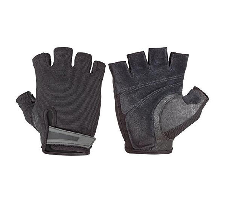 Anti-skid Fitness Gloves