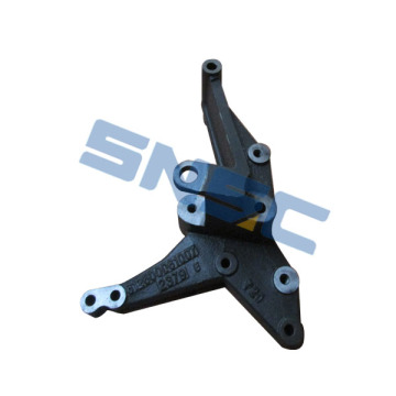 Weichai Engine Parts 612600061007 Soporte de motor SNSC