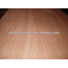 Dekorative und Möbel Klasse kommerziellen Sperrholz