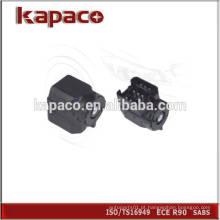 Interruptor de ignição com detector magnético 61326913965 para BMW E39 E53 Mini Cooper