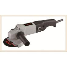 Meuleuse d'angle d'outil électrique de 700W 115mm / 125mm / 100mm (AT8623)