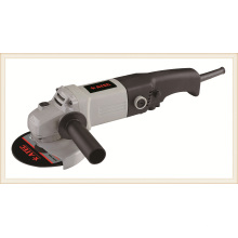 700W Variable Speed Air Angle Grinder