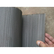 Stainless Steel Wire Mesh Yb003