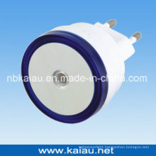 CDS Photocell Sensor LED Night Light (KA-NL367)