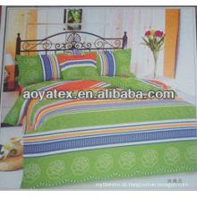 Billige Bettwäsche-Sets
