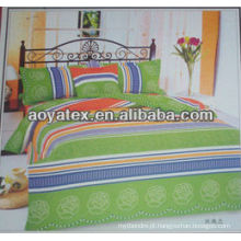 conjuntos de cama barato