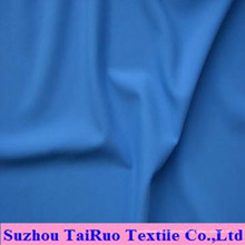 Tela de nylon con impermeable adecuado para ropa deportiva y juguetes