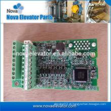 PG-B3 Elevador PG Card