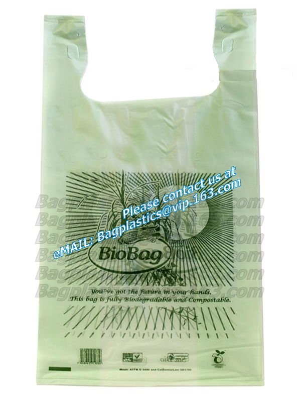 Biodegradable_t_shirt_bag_with_epi_TDPA (3)