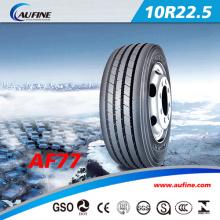 Heavy Radial Truck Tyre, Truck Tire