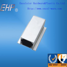 Focus on electronic enclosure 12years. shenzhen OEM custom router enclosure