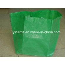 Hot Selling Tarpaulin Bag, Tarp Bag of China Supplier, Poly Tarp Bag Factory