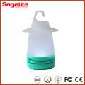 Portable Special Super Brightness Batteries rechargeables pour éclairage de secours (365)