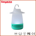 Portable Special Super Brightness Rechargeable Emergency Light Batteries (365)