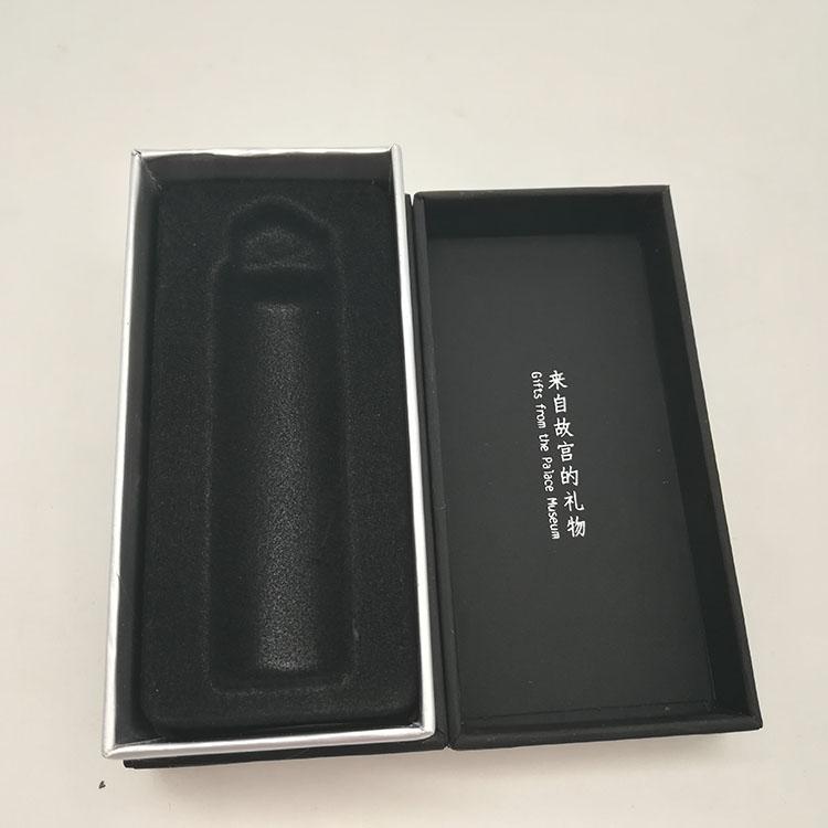 Lipstick Gift Box