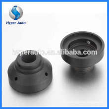 High Performance Sinter Parts with TS16949 Induction Hardened for Shock Absorber