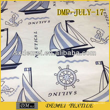 poly canvas fabric for tent