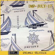 Поли холст ткани для палатки
