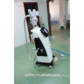 TM-918B professinal cryolipolysis medical suction machine price