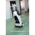 TM-918B Professinal криолиполиз для медицинских машин