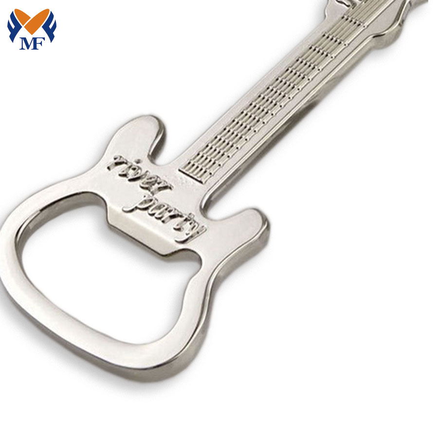 Bottle Opener Keychains Personalized