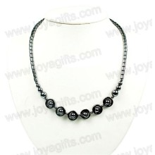 Hematite Necklace HN0001