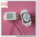 Building Manufacturers Ceramic Mechanical DC Buzzer