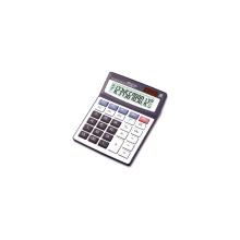 112 steps check correct desktop financial calculator