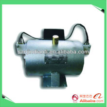 Ningbo Xingda elevator brake DZS800, elevator brake source