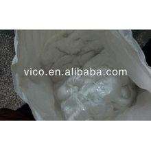 Polyester Nähfaden