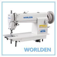 Máquina de costura de alta velocidade Lockstitch WD-6-28
