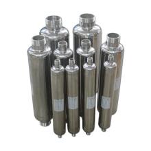 Tratamento magnético da água do neodímio de 1 polegada (YLC-1)