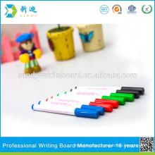 xindi non-magnetic kids skin safe marker
