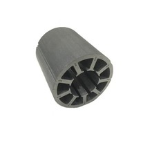 High Speed Pressed Motor Rotor Stator Core