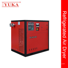 Compressed Air Dryer Refrigerated Dessicant Air Dryer
