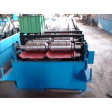 Máquina de formação de rolo 820Join-hedden