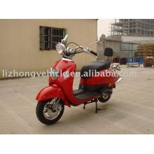 Scooter 50cc avec EEC&COC(F7)