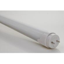 Bester Preis-Qualität 3000lm T8 1500mm LED-Schlauch